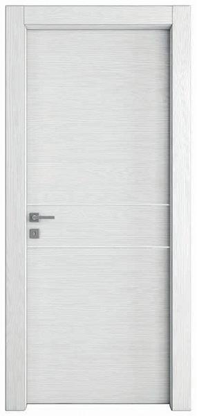 02-H Bianco