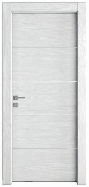 04-H Bianco