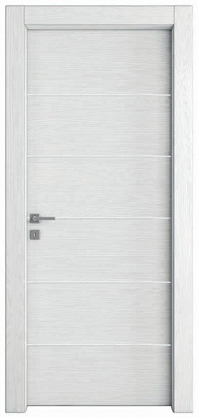 05-H Bianco