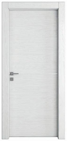 01-H Bianco