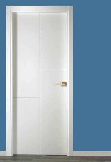 porte formica