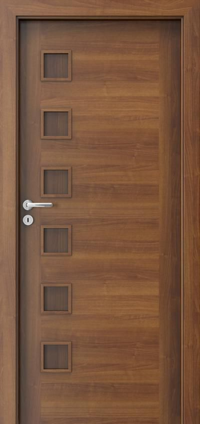 porte bois