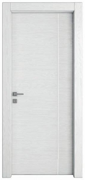 01-VP Bianco