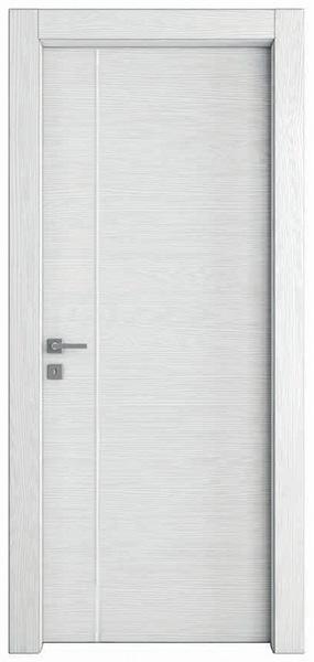 01-VS Bianco